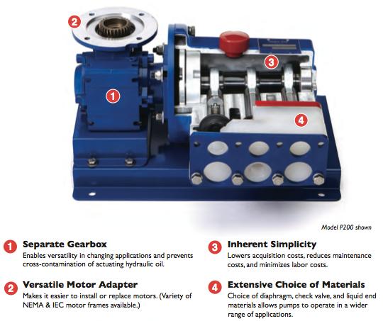 metering-principles-img-2